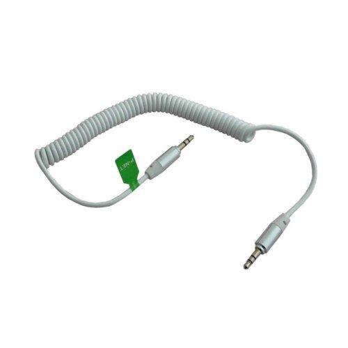 کابل صدا پی-نت مدل KB-107
