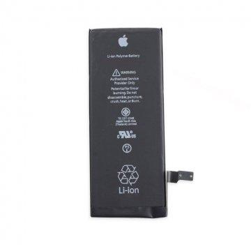 باتری موبایل مناسب برای گوشی اپل مدل iPhone 6G با ظرفیت 1810 میلی آمپر ساعت