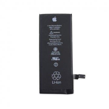 باتری موبایل مناسب برای گوشی اپل مدل iPhone 6S با ظرفیت 1715 میلی آمپر ساعت
