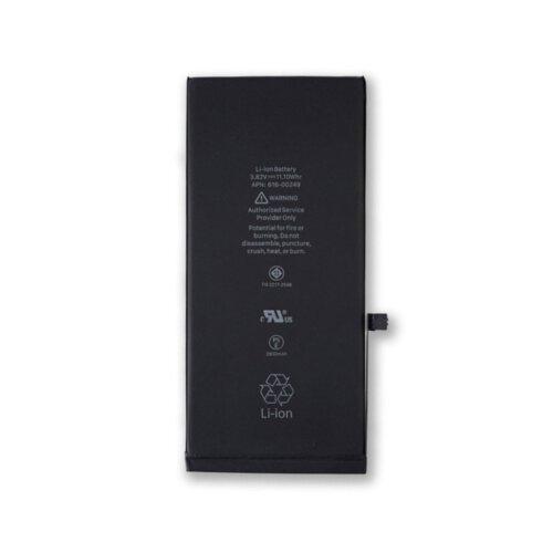 باتری موبایل مناسب برای گوشی اپل مدل iPhone 7 Plus با ظرفیت 2900 میلی آمپر ساعت