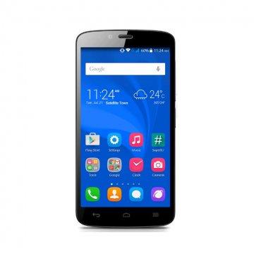 گوشی موبایل هوآوی مدل Honor 3C Lite دو سیم کارت