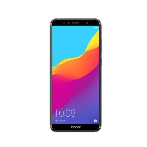 گوشی موبایل هوآوی مدل Honor 7A AUM-L29 دو سیم کارت ظرفیت 16 گیگابایت