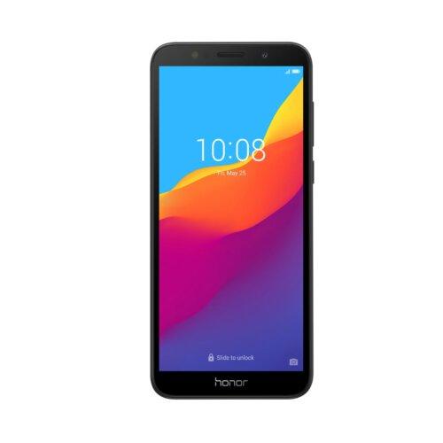 گوشی موبایل هوآوی مدل Honor 7S DUA-L22 دو سیم کارت ظرفیت 16 گیگابایت