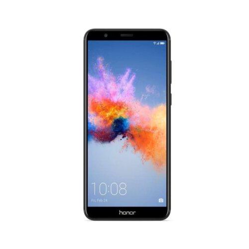 گوشی موبایل هوآوی مدل Honor 7X BND-L21 دو سیمکارت