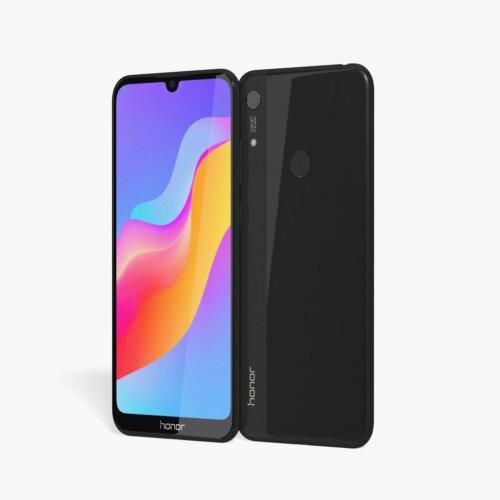 گوشی موبایل هوآوی مدل Honor 8A دو سیم کارت ظرفیت 32 گیگابایت