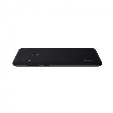 گوشی موبایل هوآوی مدل Honor 8C دو سیم کارت ظرفیت 32 گیگابایت