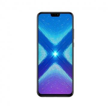 گوشی موبایل هوآوی مدل Honor 8X دو سیم کارت ظرفیت 128 گیگابایت