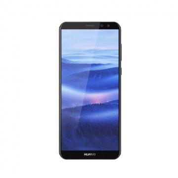 گوشی موبایل هوآوی مدل Mate 10 lite RNE-L21 دو سیم کارت ظرفیت 64 گیگابایت