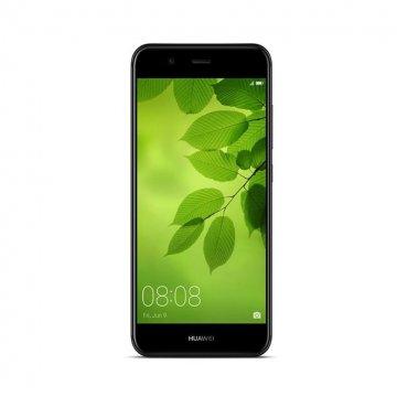 گوشی موبایل هوآوی مدل Nova 2 Plus دو سیم کارت