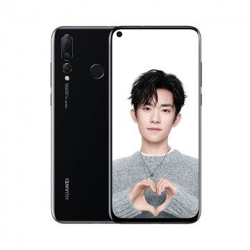 گوشی موبایل هوآوی مدل Nova 4 دو سیم کارت ظرفیت 128 گیگابایت