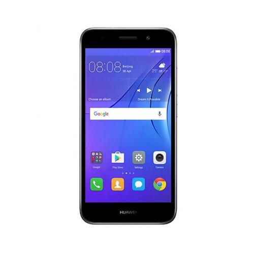 گوشی موبایل هوآوی مدل Y3 2018 CAG-L22 دو سیم کارت ظرفیت 8 گیگابایت