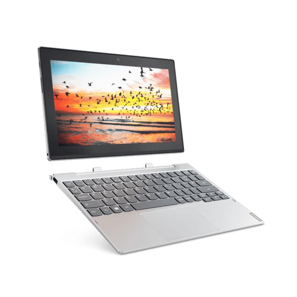 تبلت لنوو مدل IdeaPad Miix 320 ظرفیت 64 گیگابایت