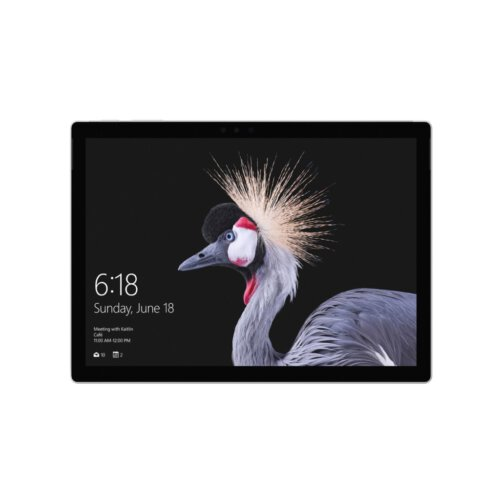 تبلت مایکروسافت مدل Surface Pro 1796