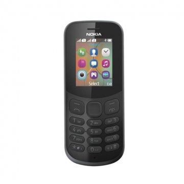 گوشی موبایل نوکیا مدل 130 (2017) دو سیم کارت