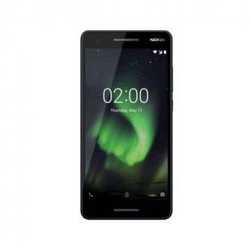 گوشی موبایل نوکیا مدل 2.1 دو سیم کارت