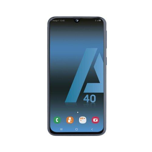 گوشی موبایل سامسونگ مدل Galaxy A40 SM-A405F/DS دو سیم کارت ظرفیت 64 گیگابایت