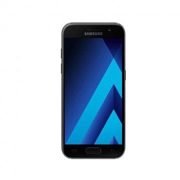 گوشی موبایل سامسونگ مدل Galaxy A5 2017 دو سیم کارت