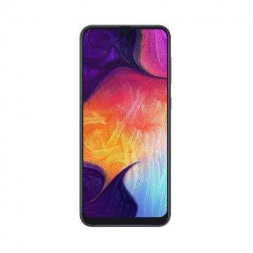 گوشی موبایل سامسونگ مدل Galaxy A50 SM-A505F/DS دو سیم کارت ظرفیت 128 گیگابایت