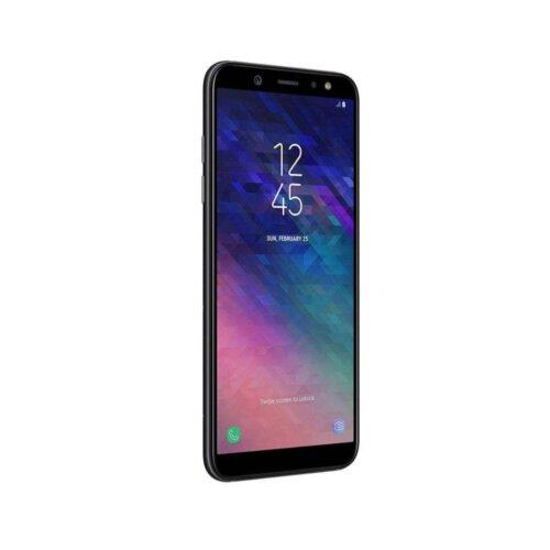 گوشی موبایل سامسونگ مدل Galaxy A6 دو سیم کارت ظرفیت 32 گیگابایت