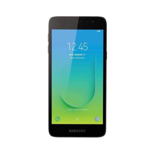 گوشی موبایل سامسونگ مدل J260- Galaxy J2 Core دو سیم کارت ظرفیت 8 گیگابایت