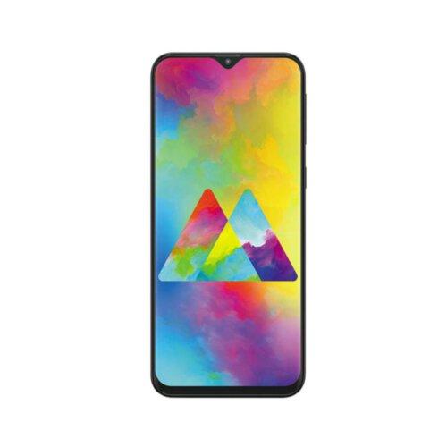 گوشی موبایل سامسونگ مدل Galaxy M20 دو سیم کارت ظرفیت 64 گیگابایت