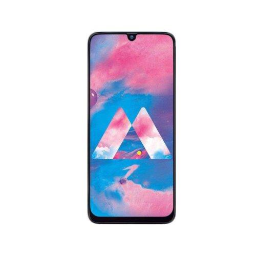 گوشی موبایل سامسونگ مدل Galaxy M30 SM-M305F/DS دو سیم کارت ظرفیت 64 گیگابایت