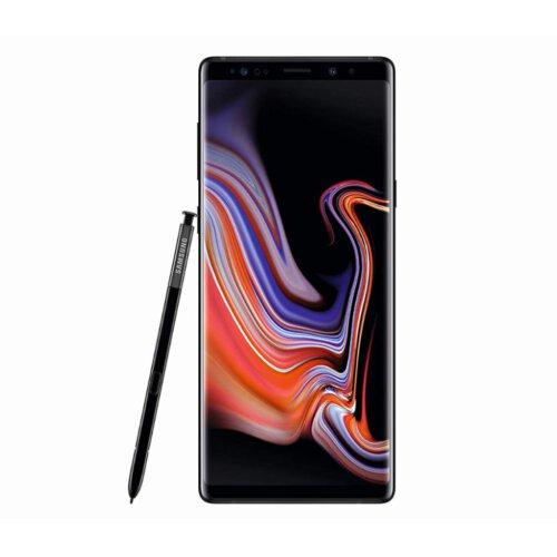 گوشی موبایل سامسونگ مدل Galaxy Note 9 دو سیمکارت ظرفیت 128 گیگابایت