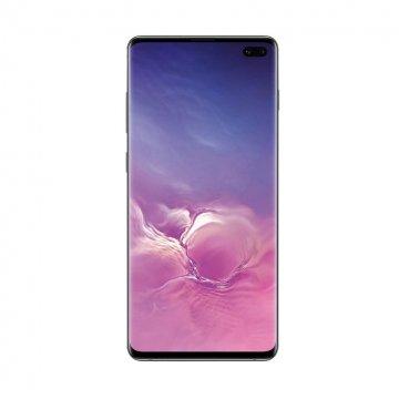 گوشی موبایل سامسونگ مدل Galaxy S10 دو سیمکارت ظرفیت 128 گیگابایت