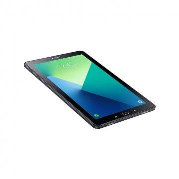 تبلت سامسونگ مدل Galaxy Tab A SM-P585