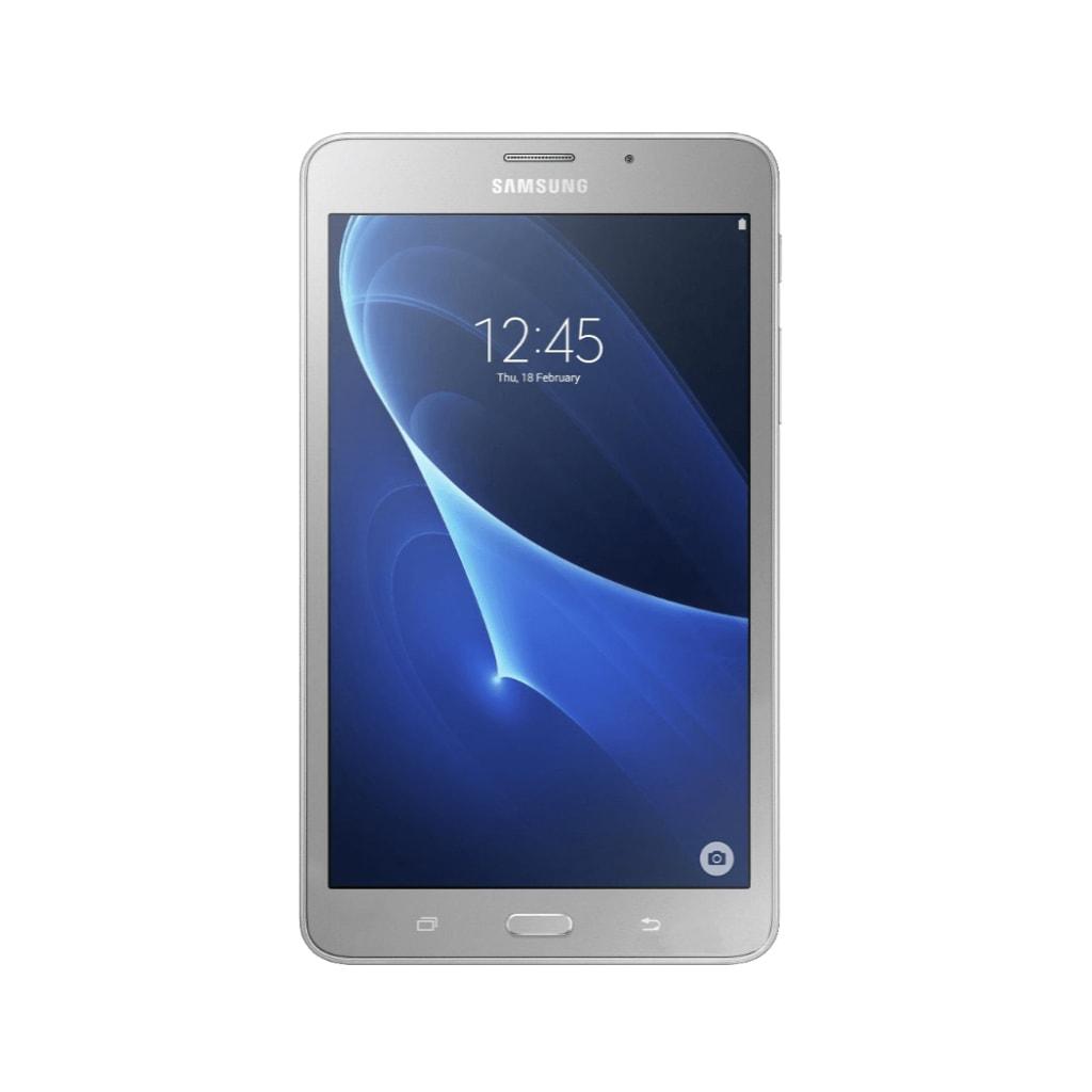 تبلت سامسونگ مدل Galaxy Tab A SM-T285 ظرفیت 8 گیگابایت