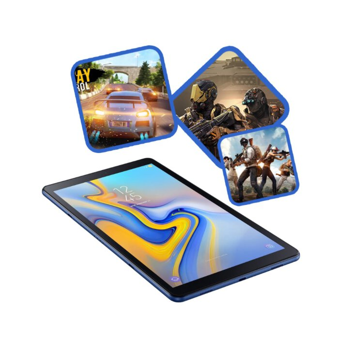 تبلت سامسونگ مدل Galaxy Tab A SM-T595
