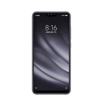 گوشی موبایل شیائومی مدل Xiaomi Mi 8 Lite دو سیم کارت ظرفیت 64 گیگابایت