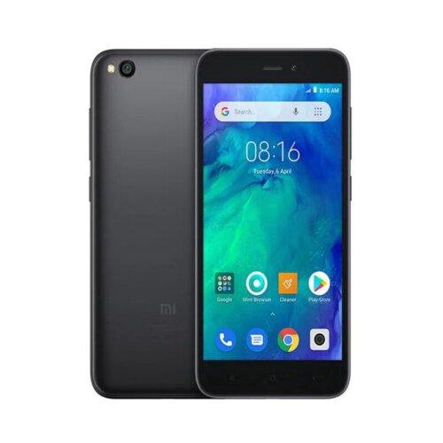 گوشی موبایل شیائومی مدل Xiaomi Redmi Go دو سیم کارت ظرفیت 8 گیگابایت