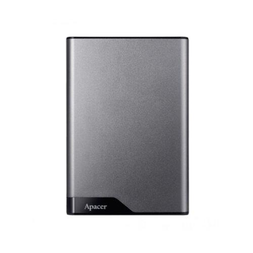 هارد اکسترنال اپیسر مدل AC632 ظرفیت 1 ترابایت