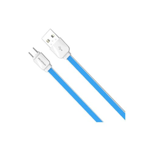 کابل میکرو USB کینگ استار مدل KSX7A