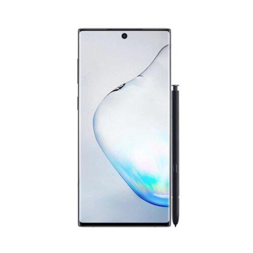 گوشی موبایل سامسونگ مدل Galaxy Note 10 Plus دو سیم کارت ظرفیت 256 گیگابایت