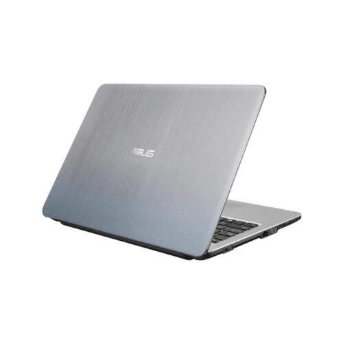 لپ تاپ ایسوس 15 اینچی مدل ASUS A540UB i3 4GB 1TB 2GB