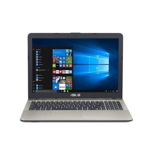 لپ تاپ ایسوس 15 اینچی مدل ASUS K540BP A6 8GB 1TB 2GB