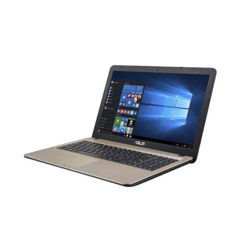 لپ تاپ ایسوس 15 اینچی مدل ASUS X540MB N5000 4GB 1TB 2GB