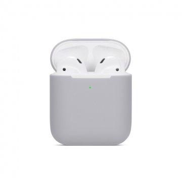 کاور محافظ سیلیکونی برای کیس شارژ بیسیم اپل ایرپاد 2