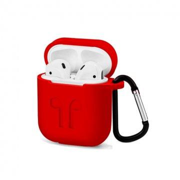 کاور محافظ سیلیکونی ایرپاد اپل