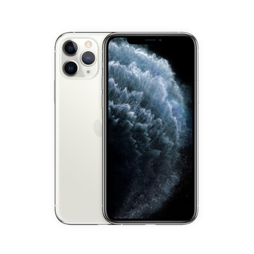 گوشی موبایل اپل مدل iPhone 11 پرو ظرفیت 256 گیگابایت