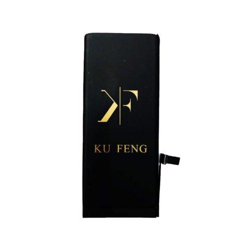 باتری آیفون مدل کوفنگ مناسب برای گوشی اپل مدل iPhones 7 Plusبا ظرفیت 3380 میلی آمپرساعت
