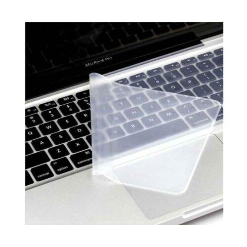 محافظ ژله ای کیبورد لپ تاپ سایز کوچک