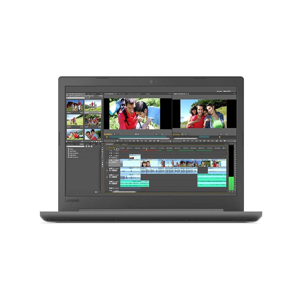 لپ تاپ لنوو 15 اینچی مدل Lenovo IdeaPad 130 i3 4GB 1TB HD Graphics 620