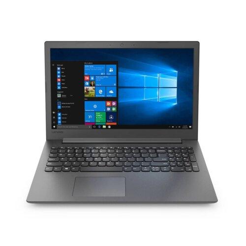 لپ تاپ لنوو 15 اینچی مدل Lenovo IdeaPad 130 i5 4GB 1TB 2GB