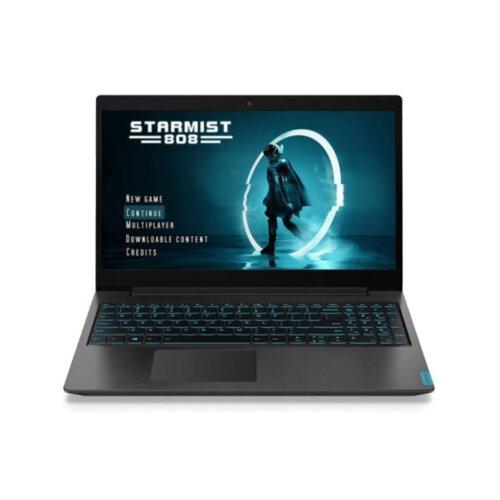 لپ تاپ لنوو 15 اینچی مدل Lenovo IdeaPad L340 i7 16GB 1TB+256SSD 4GB