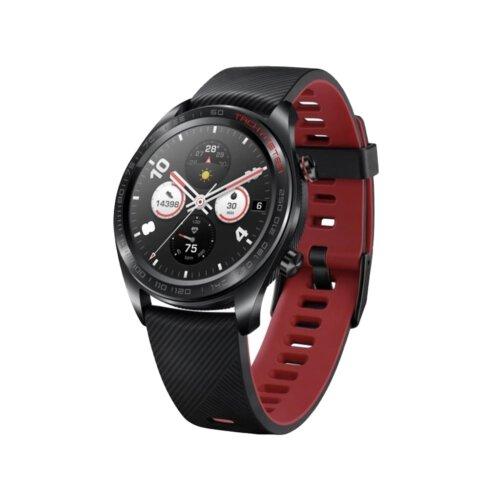 ساعت هوشمند هوآوی مدل HONOR WATCH MAGIC TLS-B19