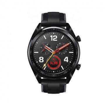 ساعت هوشمند هوآوی مدل WATCH GT FTN-B19