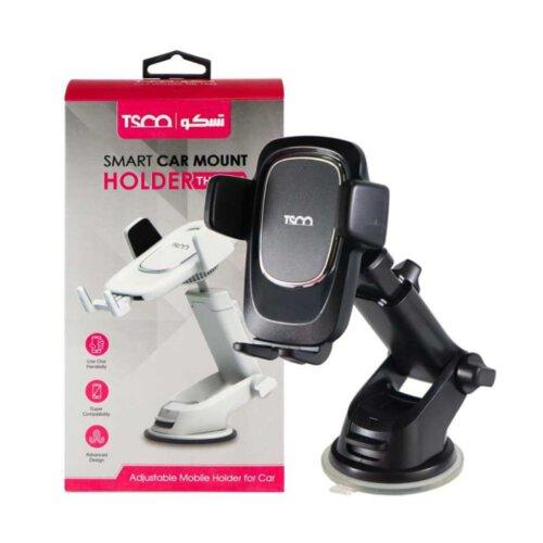 هولدر موبایل تسکو مدل THL 1205